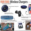Promo Trends: Wireless Chargers