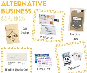 Business Builders | Promotional Products and Apparel | Cupertino, CA